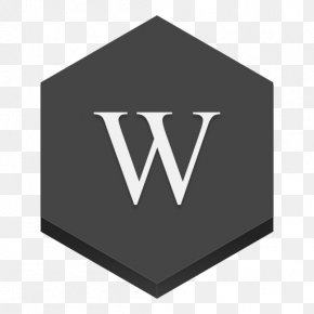 Wikipedia - Angle Brand PNG
