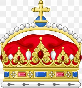 Queens Crown - Crown Jewels Of The United Kingdom Crown Of Queen Elizabeth The Queen Mother Imperial State Crown Clip Art PNG