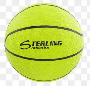 Ball - Volleyball Team Sport Sports Medicine Balls PNG