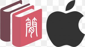 Apple - Apple Software Developer Document File Format Human–computer Interaction PNG