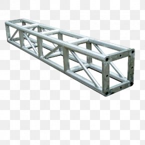 Light Shelf - China Truss Manufacturing Stage Industry PNG