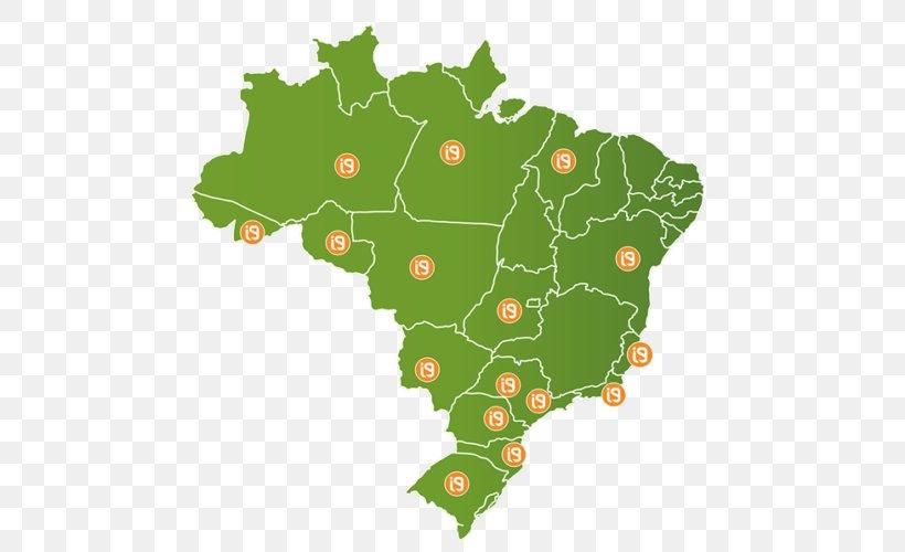 World Map Vector Graphics Mapa Polityczna Google Maps Png