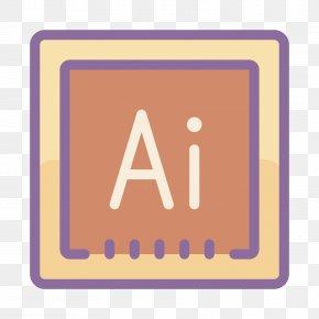Adobe Illustrator - Window PNG