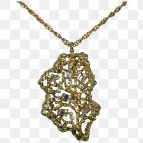 Necklace - Locket Necklace Jewellery Charms & Pendants Imitation Gemstones & Rhinestones PNG