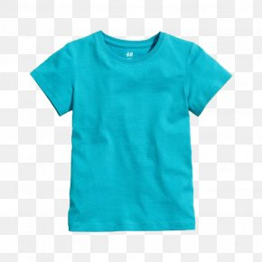 T-shirt - T-shirt Clothing Neckline Crew Neck PNG
