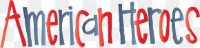 United States - United States American Revolution Writing School TeachersPayTeachers PNG