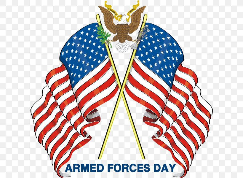 United States Military Armed Forces Day Memorial Day Clip Art, PNG, 627x600px, United States, Air Force, Armed Forces Day, Army, Flag Download Free