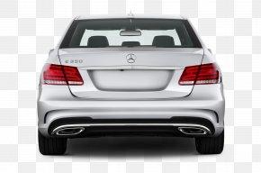 Mercedes Benz - 2014 Mercedes-Benz E-Class 2017 Mercedes-Benz E-Class Car 2015 Mercedes-Benz E-Class PNG