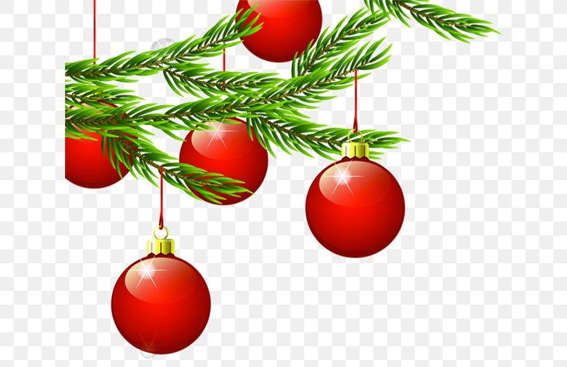 Christmas Ornament Christmas Tree, PNG, 632x530px, Christmas Ornament, Branch, Christmas, Christmas Decoration, Christmas Lights Download Free