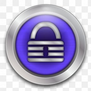 Safe - KeePass Password Manager Android Password Safe PNG