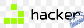 Logo Hacker Emblem Security Hacker Glider PNG