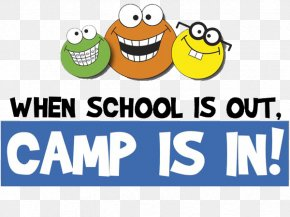 School - Summer Camp School Day Camp Child Clip Art PNG