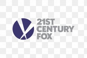 20th Century Fox Logo - 21st Century Fox 20th Century Fox Logo Fox Networks Group AMC Theatres PNG