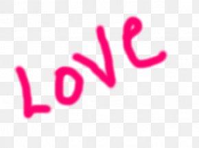Love Art - Desktop Wallpaper DeviantArt Digital Art PNG