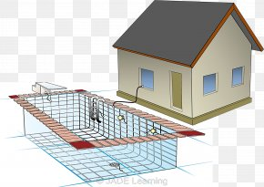 House Of Lighting - Electrical Wires & Cable Swimming Pools Diagram Ground Electrical Bonding PNG
