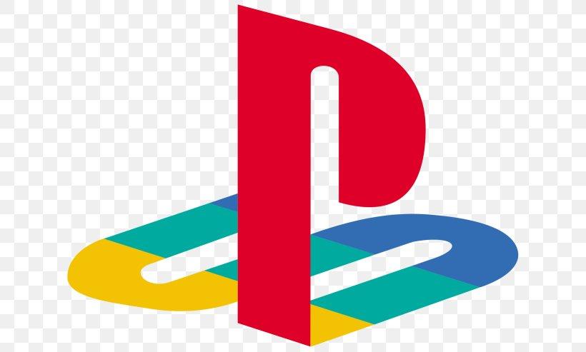 PlayStation 4 Logo, PNG, 740x493px, Playstation, Blue, Brand, Logo, Number Download Free