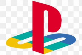 Sony Interactive Entertainment - PlayStation 4 Logo PNG