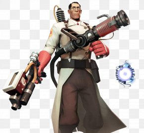 Cosplay - Team Fortress 2 Cosplay Costume Uniform Suit PNG