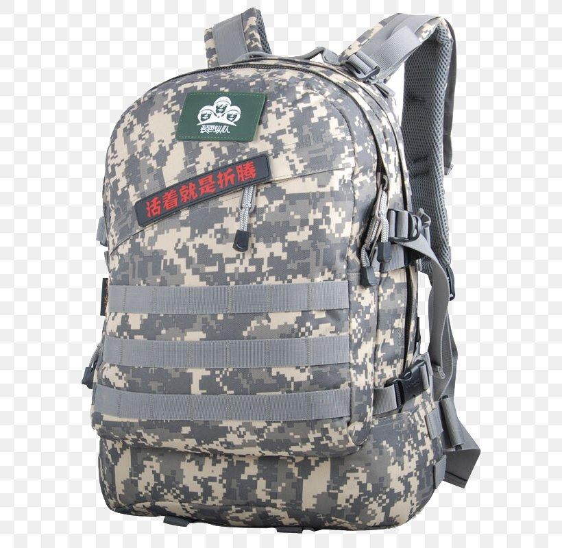 Backpack Satchel Bag, PNG, 664x800px, Backpack, Bag, Baggage, Camera, Camping Download Free