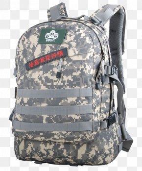 Backpack - Backpack Satchel Bag PNG