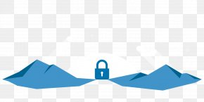 Cloud Computing - Encryption Boxcryptor Cloud Computing Security Safety PNG