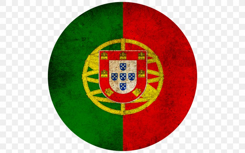 Flag Of Portugal Desktop Wallpaper Flag Of Canada Png 1920x1200px Portugal Ball Computer Display Resolution Flag