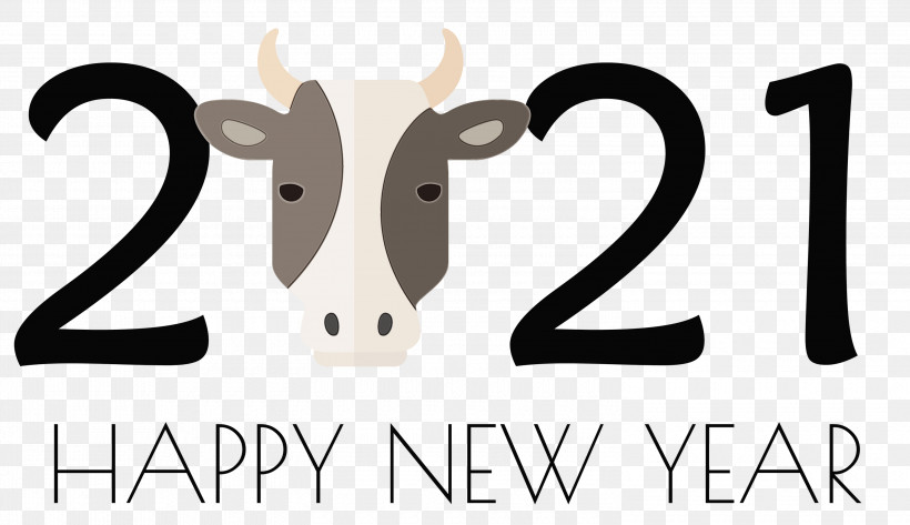 Logo Snout Meter Cartoon M, PNG, 3000x1733px, 2021 Happy New Year, 2021 New Year, Biology, Cartoon, Logo Download Free