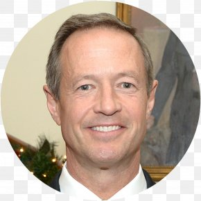 United States - Martin O'Malley United States US Presidential Election 2016 Democratic Party Presidential Primaries, 2016 PNG