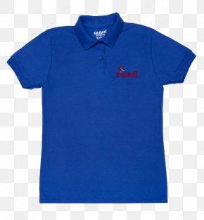 Read Across America - Polo Shirt T-shirt Ralph Lauren Corporation Slim-fit Pants PNG