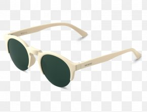 Sunglasses - Sunglasses Goggles Fashion Clothing Accessories PNG
