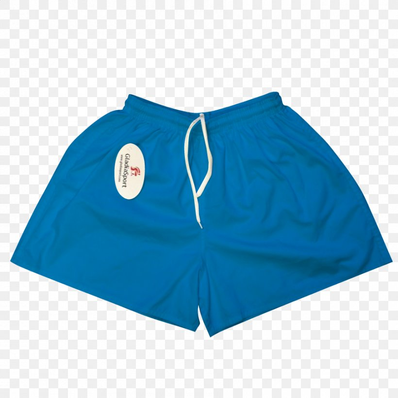 Trunks Swim Briefs Shorts Swimsuit Underpants, PNG, 900x900px, Watercolor, Cartoon, Flower, Frame, Heart Download Free