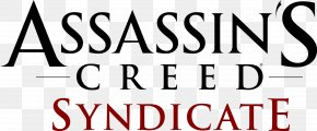 Logo Assassin's Creed Brotherhood - Assassin's Creed Syndicate Assassin's Creed: Pirates Assassin's Creed: Brotherhood Assassin's Creed Identity Logo PNG