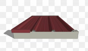 Roof - Metal Roof Domestic Roof Construction Ridge Vent PNG