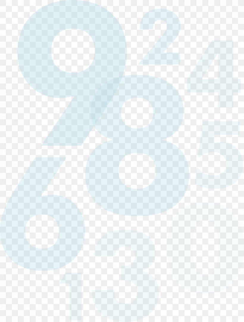 Brand Product Design Graphics Desktop Wallpaper Pattern, PNG, 864x1138px, Brand, Computer, Number, Purple, Sky Download Free