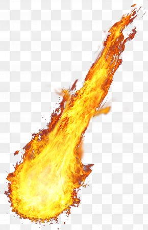 Fire Image - Cool Flame Fire Light PNG