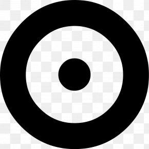 Symbol - Font Awesome Symbol Font PNG