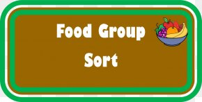 Food Group Images - Food Group Food Pyramid Clip Art PNG