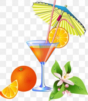 Cocktail - Cocktail Martini Flip Margarita Clip Art PNG