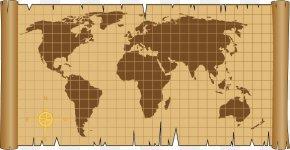 Vector World Map Reel - Democracy XbfIdiotas O Ciudadanos? El 15-M Y La Teorxeda De La Democracia Combimac B.V. Politics Regla De La Mayorxeda PNG