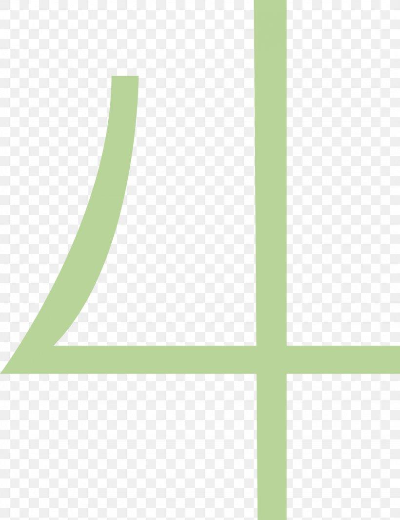Logo Brand Line, PNG, 1024x1331px, Logo, Brand, Grass, Green, Rectangle Download Free