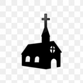 Church Picture - Church Icon PNG