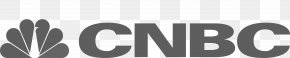 CNBC Logo Of NBC NBCUniversal PNG