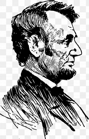 Abraham AND ISAAC - Abraham Lincoln Presidential Library And Museum President Of The United States Portrait Of Abraham Lincoln Abraham Lincoln's First Inaugural Address American Civil War PNG