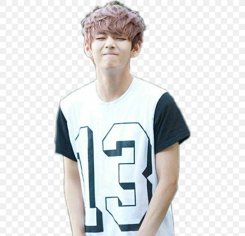 kim taehyung bts k pop desktop wallpaper image png favpng LmYeyQTZb6pBXapjb0tZrsqEv