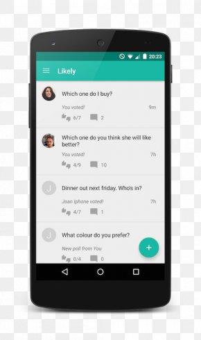 Whatsapp - WhatsApp Message Google PNG
