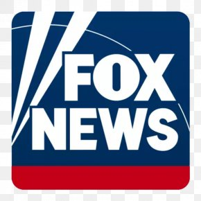 United States - Fox News UReport United States Breaking News PNG