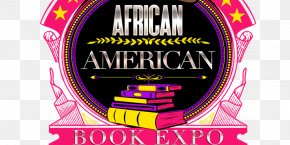 Cali Edition Logo Brand Font ProductIndie Event - African-American Book Expo PNG