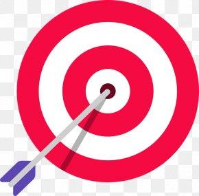 Target Clip Art Shooting - Sticker Arrow Image Clip Art Target Corporation PNG