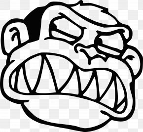 Monkey - The Evil Monkey Drawing Stewie Griffin Clip Art PNG