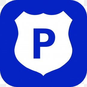 Github - Police Officer Badge Body Worn Video Police Certificate PNG